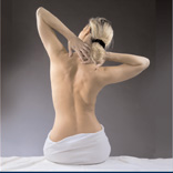 Treat Back pain at Young Acupuncture
